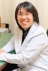 Dr_yumi