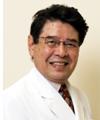 Dr_ishii_2